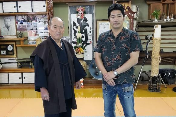 kiichi_nakamoto_sensei
