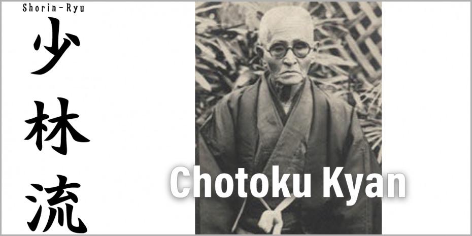 okinawan-karate-004-slide