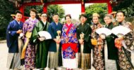 Sightseeing that you can experience only in Okinawa